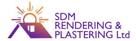 SDM Rendering & Plastering